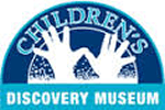 D R Designs, LLC supports Children's Discovery Museum