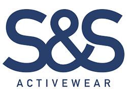 Link to S&S Active Wear website.