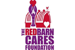 D R Designs, LLC supports The Red Barn Cares Foundation.
