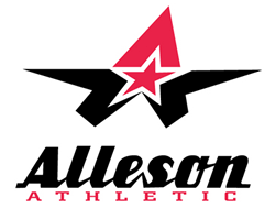 Link to Alleson Athletic website.